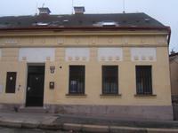 BIJOUX-PRO spol. s r.o. - Pražská 50, 466 01 Jablonec nad Nisou